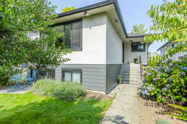 1929 E Georgia Street, Vancouver, BC V5L 2B7 (#R2501035) :: 604 Realty Group