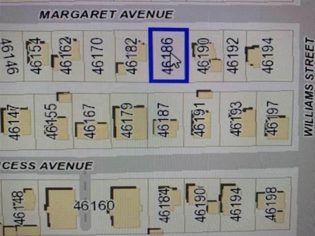 46186 Margaret Avenue, Chilliwack, BC V2P 2G5 (#R2501245) :: Premiere Property Marketing Team