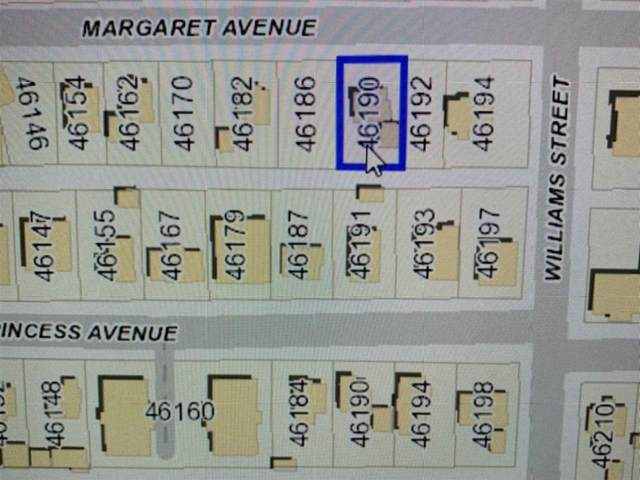 46190 Margaret Avenue, Chilliwack, BC V2P 2G5 (#R2501246) :: Premiere Property Marketing Team