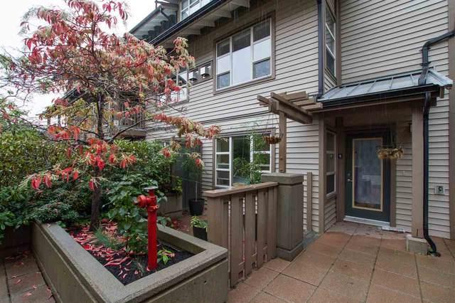 1174 Wingtip Place #104, Squamish, BC V8B 0N4 (#R2501539) :: Premiere Property Marketing Team
