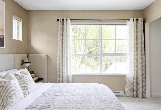 19696 Hammond Road #72, Pitt Meadows, BC V0V 0V0 (#R2502237) :: Ben D'Ovidio Personal Real Estate Corporation | Sutton Centre Realty