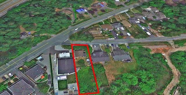 7421 Willard Street, Burnaby, BC V3N 2W2 (#R2502284) :: Initia Real Estate