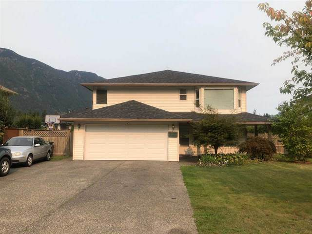 63961 Edwards Drive, Hope, BC V0X 1L2 (#R2502616) :: Homes Fraser Valley