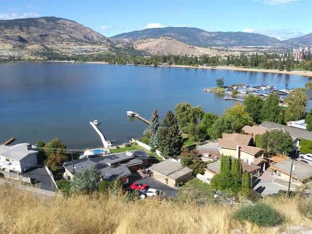 3939 Lakeside Road, No City Value, BC V2A 8W1 (#R2503093) :: 604 Home Group