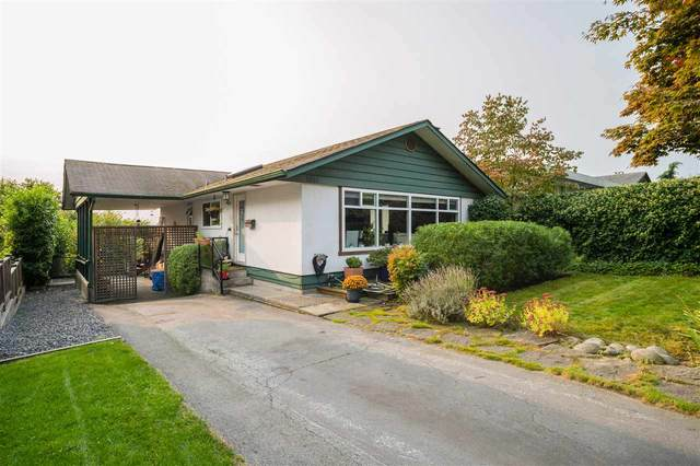 1031 Whitchurch Street, North Vancouver, BC V7L 2A8 (#R2503110) :: Homes Fraser Valley