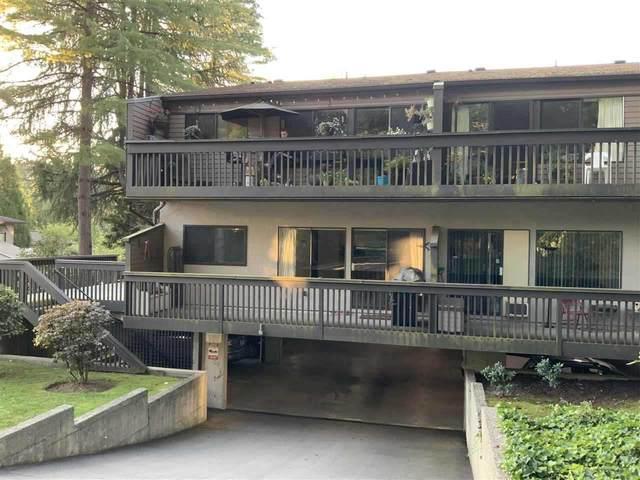 2933 Argo Place, Burnaby, BC V3J 7G2 (#R2503468) :: Initia Real Estate
