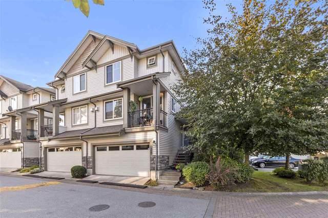 14453 72 Avenue #38, Surrey, BC V3S 2E6 (#R2503644) :: Premiere Property Marketing Team