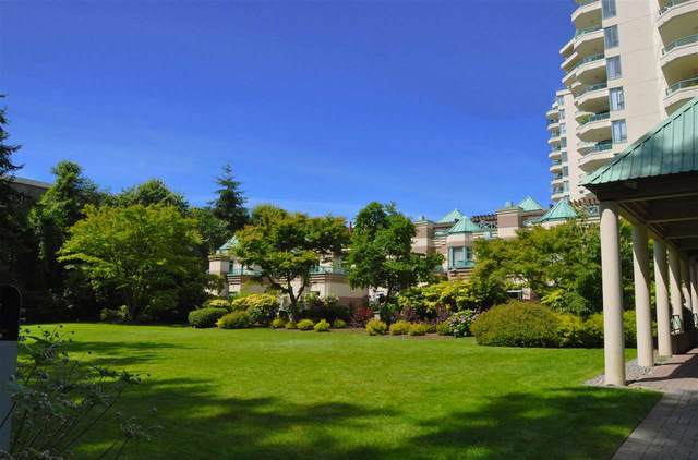 360 Taylor Way, West Vancouver, BC V7T 2Y2 (#R2503799) :: 604 Home Group