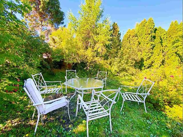 9060 Desmond Road, Richmond, BC V7E 1P8 (#R2503829) :: Initia Real Estate