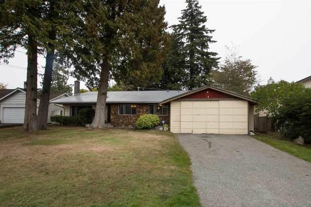1074 Skana Drive, Delta, BC V4M 2L3 (#R2504297) :: Homes Fraser Valley