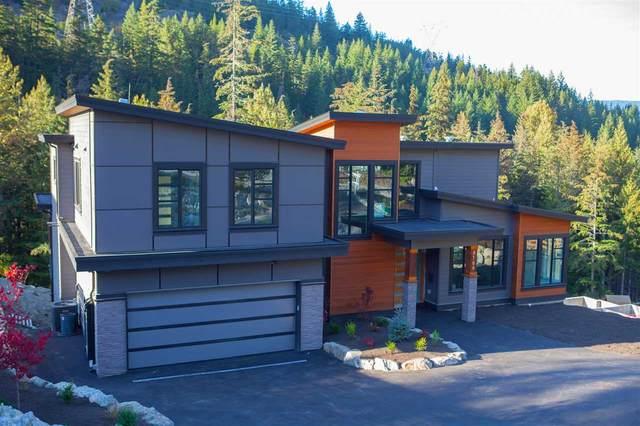 9109 Riverside Drive, Whistler, BC V0N 1B9 (#R2505046) :: Homes Fraser Valley