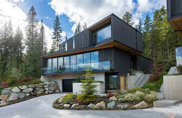 8328 Mountainview Drive, Whistler, BC V8E 0G3 (#R2505836) :: Initia Real Estate