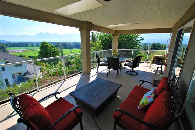 44380 Summit Place, Chilliwack, BC V2R 3H9 (#R2505970) :: 604 Home Group