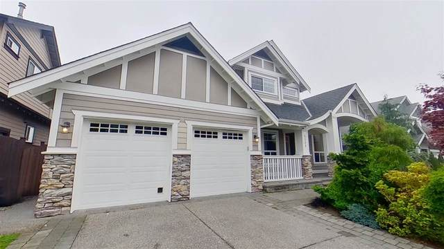 5353 Spetifore Crescent, Delta, BC V4M 4H7 (#R2506215) :: 604 Home Group