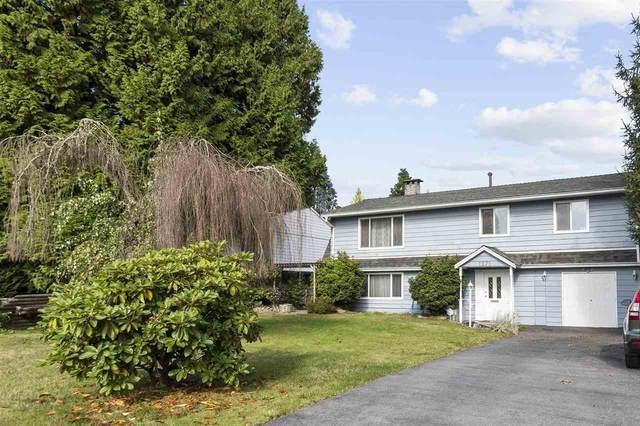 1271 Laburnum Avenue, Port Coquitlam, BC V3B 1K4 (#R2506367) :: Homes Fraser Valley