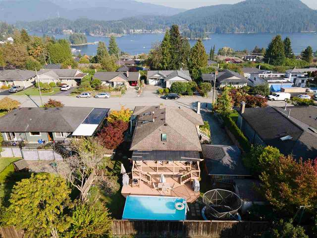 783 Friar Crescent, North Vancouver, BC V7G 1M5 (#R2506431) :: 604 Home Group