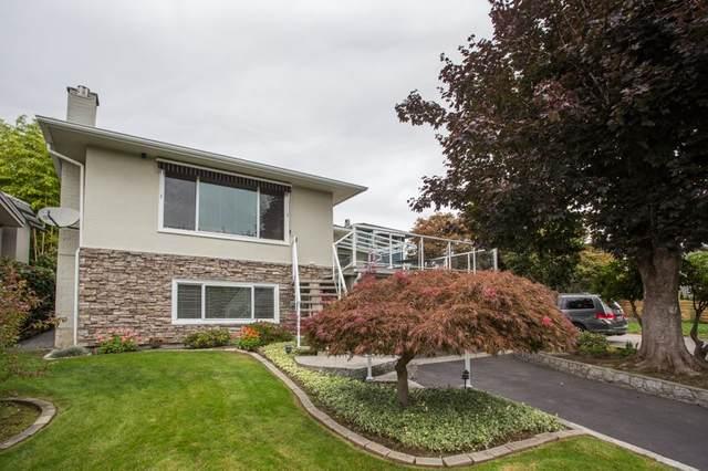 876 Calverhall Street, North Vancouver, BC V7L 1X9 (#R2506589) :: Homes Fraser Valley