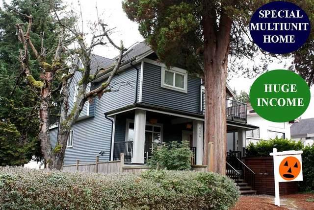 4546 Quebec Street, Vancouver, BC V5V 3L9 (#R2506647) :: Homes Fraser Valley