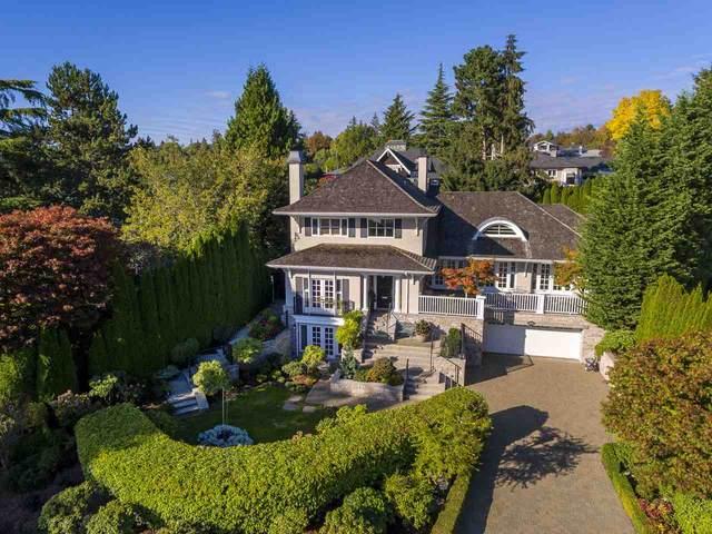 6150 Collingwood Place, Vancouver, BC V6N 1V1 (#R2507051) :: Homes Fraser Valley