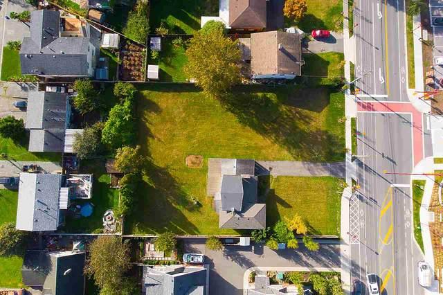 11480 84 Avenue, Delta, BC V4C 2M1 (#R2507275) :: Homes Fraser Valley