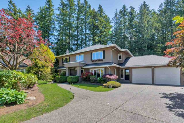 13212 22B Avenue, Surrey, BC V4A 9A9 (#R2508485) :: Homes Fraser Valley