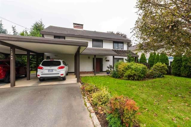 46040 Stevenson Road, Chilliwack, BC V2R 2G2 (#R2508496) :: Homes Fraser Valley