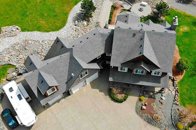 49928 Elk View Road, Chilliwack, BC V4Z 1A5 (#R2508902) :: Initia Real Estate