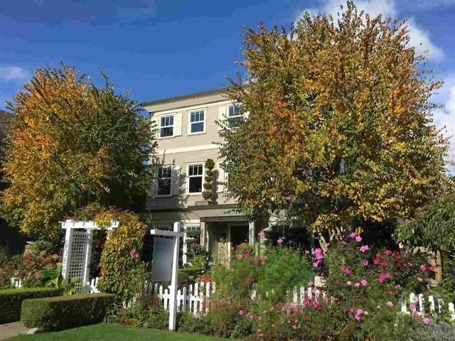 5025 47 Avenue, Delta, BC V4K 1R2 (#R2508973) :: Initia Real Estate