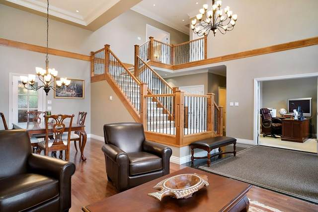 7731 Lucas Road, Richmond, BC V6Y 1G1 (#R2508980) :: Homes Fraser Valley