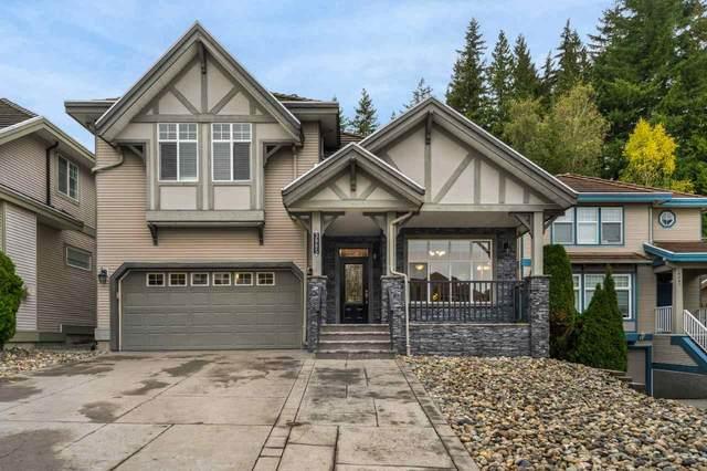 3085 Mulberry Place, Coquitlam, BC V3E 3K1 (#R2509086) :: 604 Home Group