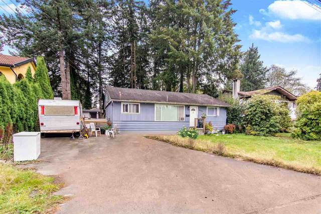 9084 147A Street, Surrey, BC V3R 3V8 (#R2509136) :: Homes Fraser Valley