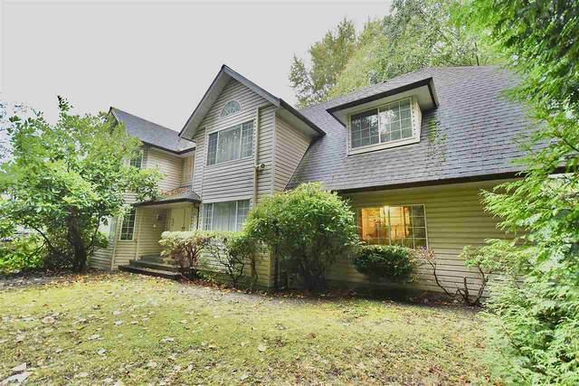 Surrey, BC V4A 4H1 :: Initia Real Estate