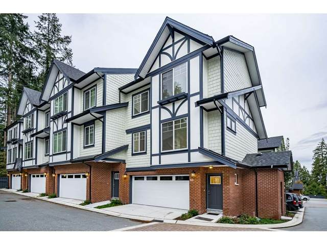 11188 72 Avenue #50, Delta, BC V4E 0A5 (#R2509282) :: Homes Fraser Valley
