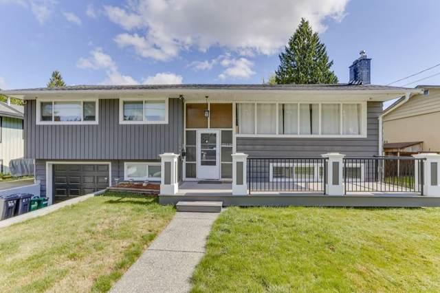 12144 York Street, Maple Ridge, BC V2X 5R9 (#R2509336) :: 604 Home Group