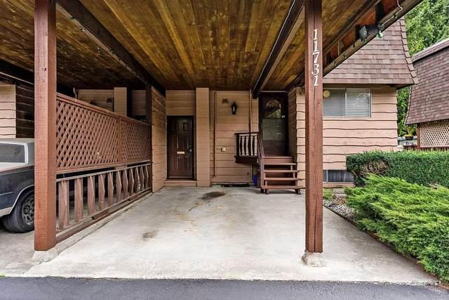 11731 Darby Street, Maple Ridge, BC V2X 5G1 (#R2509356) :: 604 Home Group