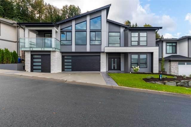 50778 Ledgestone Place #60, Chilliwack, BC V2P 0E7 (#R2509470) :: 604 Home Group