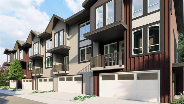 11851 232 Street #38, Maple Ridge, BC V2X 6S8 (#R2509492) :: 604 Home Group