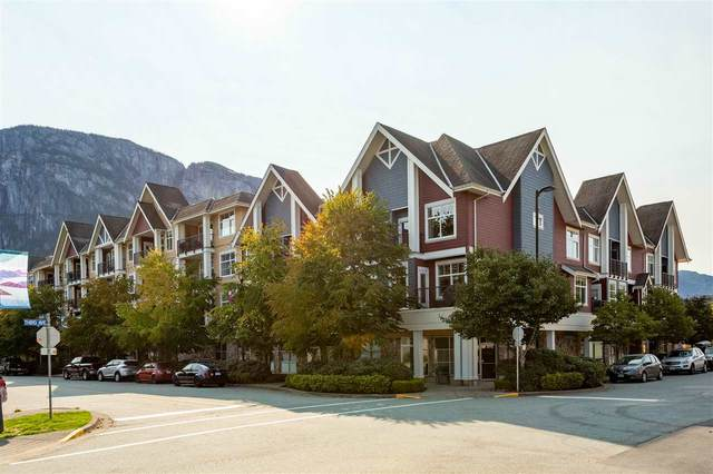 1304 Main Street, Squamish, BC V8B 0R2 (#R2509692) :: Homes Fraser Valley