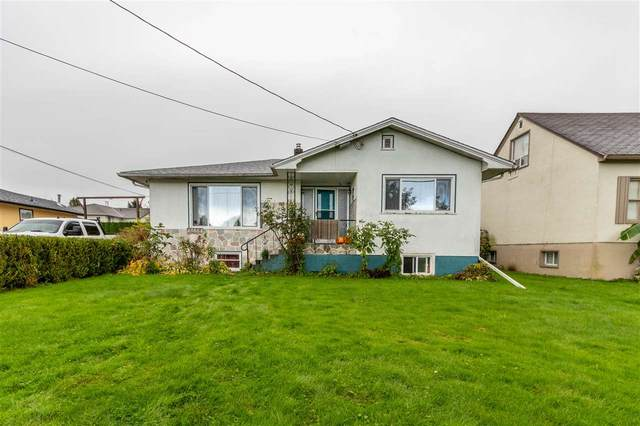 45884 Yates Avenue, Chilliwack, BC V2P 3H1 (#R2510255) :: Initia Real Estate