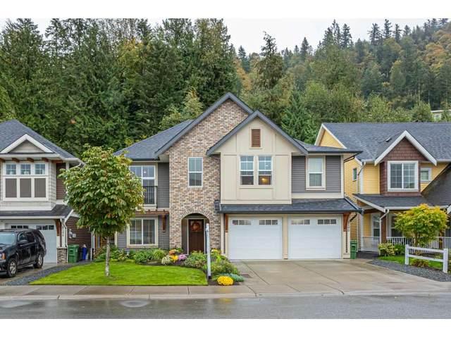6190 Rexford Drive, Chilliwack, BC V2R 0L3 (#R2510370) :: 604 Home Group