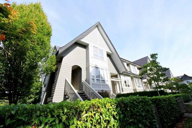 9133 Sills Avenue #69, Richmond, BC V6Y 4H6 (#R2510786) :: 604 Home Group
