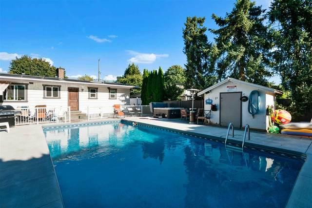 9895 Gracemar Drive, Chilliwack, BC V2P 7P1 (#R2510803) :: Initia Real Estate