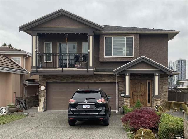 3754 Brandon Street, Burnaby, BC V5G 2P2 (#R2511218) :: 604 Home Group