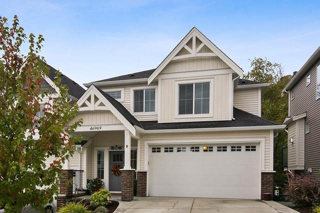 46969 Russell Road B, Chilliwack, BC V2R 4V7 (#R2511283) :: Homes Fraser Valley