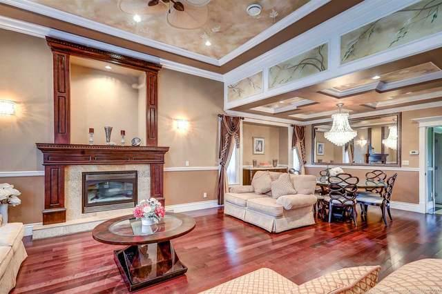 11422 87A Avenue, Delta, BC V4C 3A6 (#R2511330) :: 604 Home Group