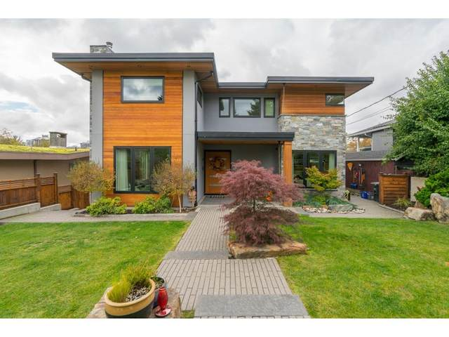 1655 Howard Avenue, Burnaby, BC V5B 3S2 (#R2511332) :: Initia Real Estate
