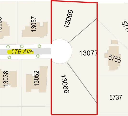 13077 57B Avenue, Surrey, BC V3X 2Z3 (#R2511345) :: Initia Real Estate