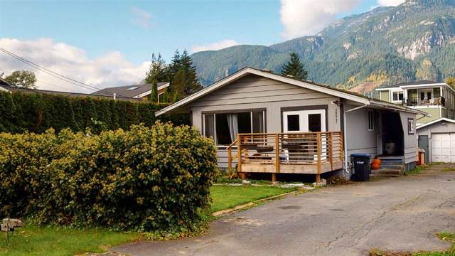 38847 Gambier Avenue, Squamish, BC V0N 3G0 (#R2511440) :: Initia Real Estate