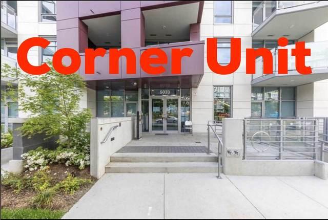 5033 Cambie Street #213, Vancouver, BC V5Z 2Z6 (#R2511475) :: Homes Fraser Valley