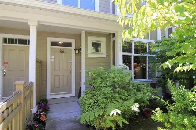 966 Westbury Walk, Vancouver, BC V6P 6Z5 (#R2511634) :: Homes Fraser Valley